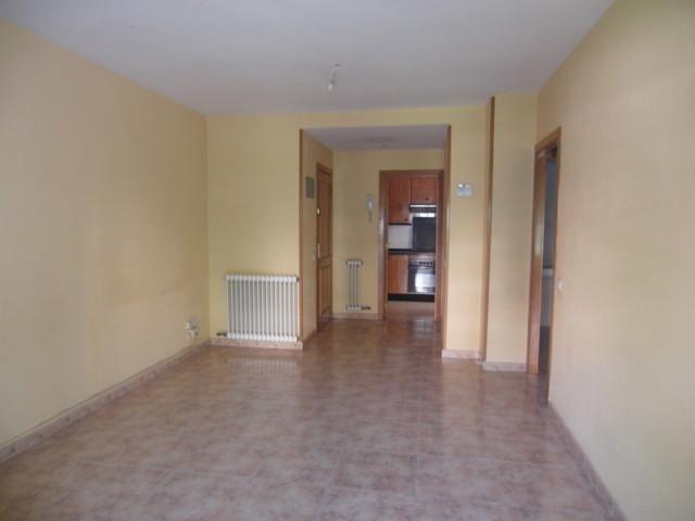 Apartamento en Valdemoro (35731-0001) - foto5
