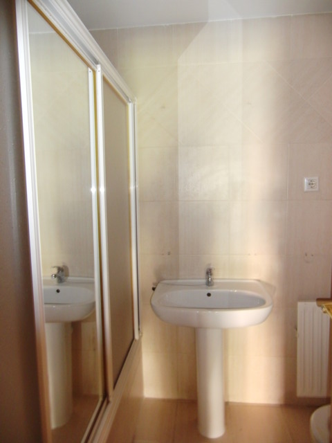 Apartamento en Valdemoro (35731-0001) - foto2