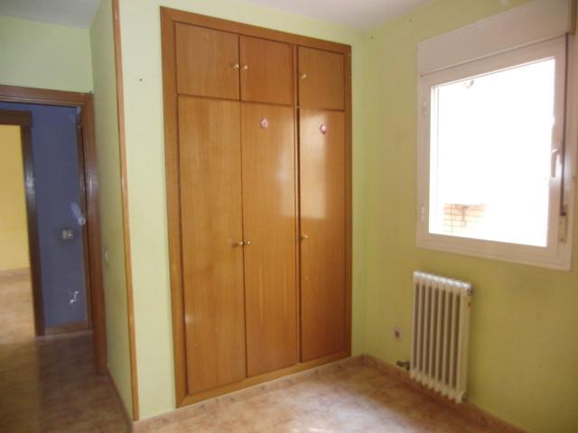 Apartamento en Valdemoro (35731-0001) - foto7