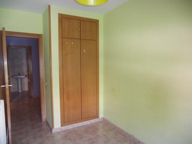 Apartamento en Valdemoro (35731-0001) - foto1