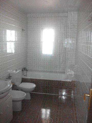 Apartamento en Arganda del Rey (35739-0001) - foto7