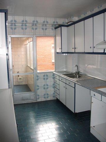 Apartamento en Arganda del Rey (35739-0001) - foto1