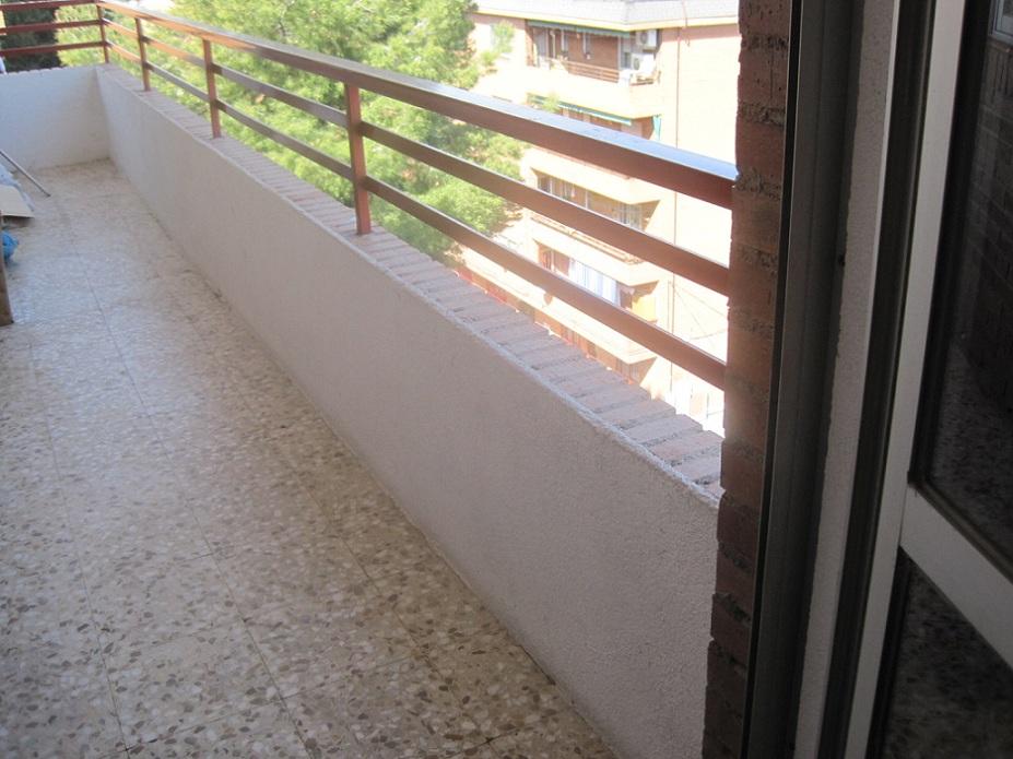 Apartamento en Arganda del Rey (35739-0001) - foto2