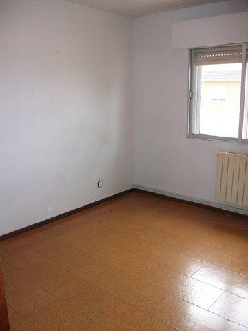 Apartamento en Arganda del Rey (35739-0001) - foto4