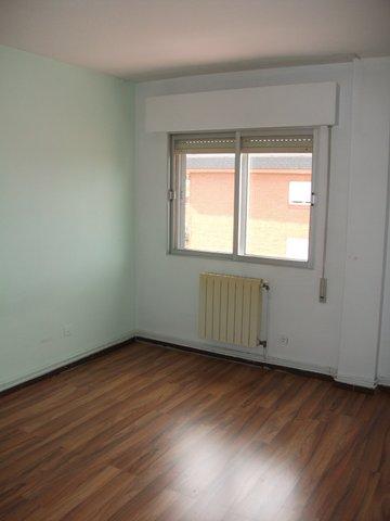 Apartamento en Arganda del Rey (35739-0001) - foto9