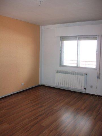 Apartamento en Arganda del Rey (35739-0001) - foto5