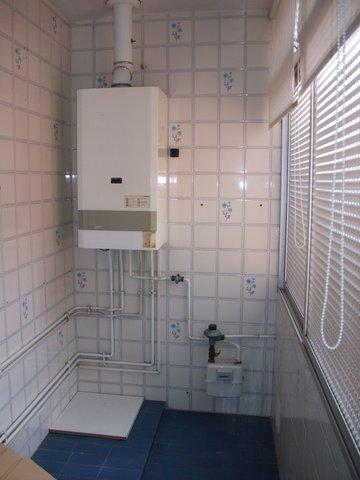 Apartamento en Arganda del Rey (35739-0001) - foto3