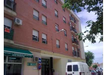 Apartamento en San Martín de la Vega (35747-0001) - foto3