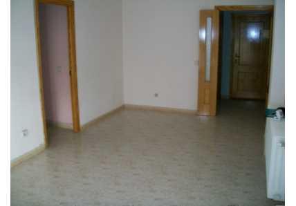 Apartamento en San Martín de la Vega - 1