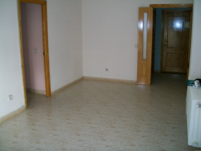 Apartamento en San Martín de la Vega (35747-0001) - foto2