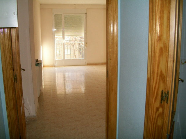 Apartamento en San Martín de la Vega (35747-0001) - foto1