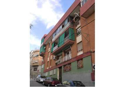 Piso en Santa Coloma de Gramenet (35748-0001) - foto1