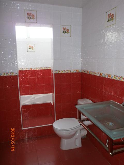 Apartamento en Viladecans (35755-0001) - foto1