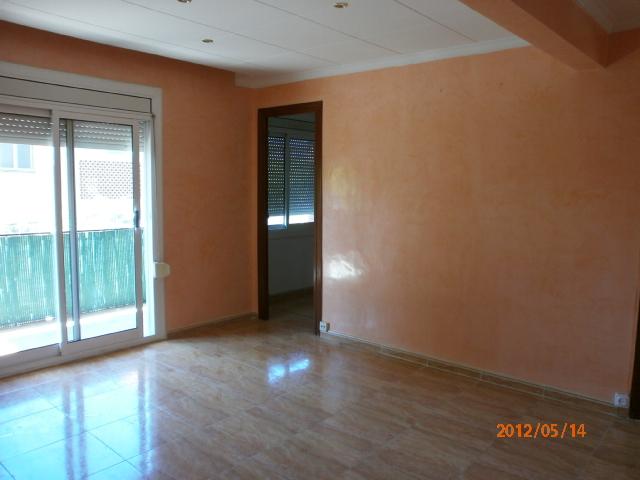 Apartamento en Viladecans (35755-0001) - foto3