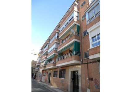 Apartamento en Madrid (35756-0001) - foto6