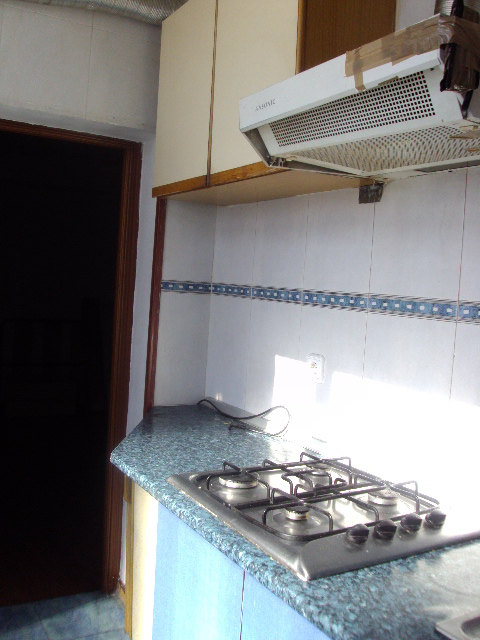 Apartamento en Madrid (35771-0001) - foto1