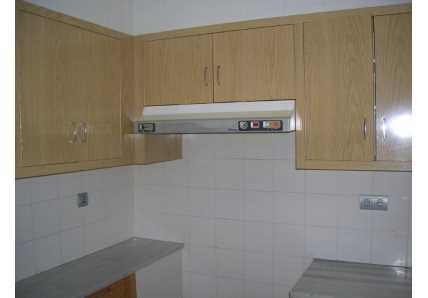 Apartamento en Palam�s - 0