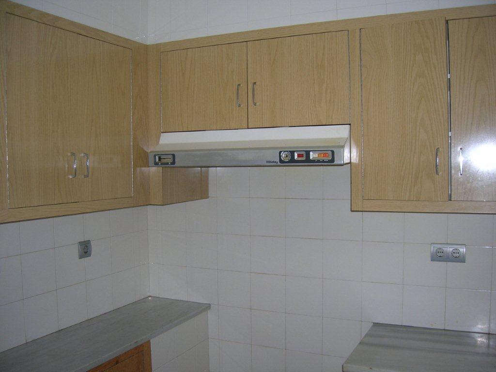 Apartamento en Palam�s (35779-0001) - foto1