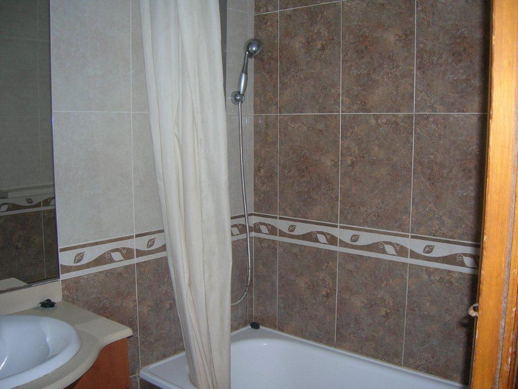 Apartamento en Palam�s (35779-0001) - foto3