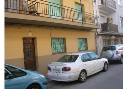 Apartamento en Palam�s (35779-0001) - foto4
