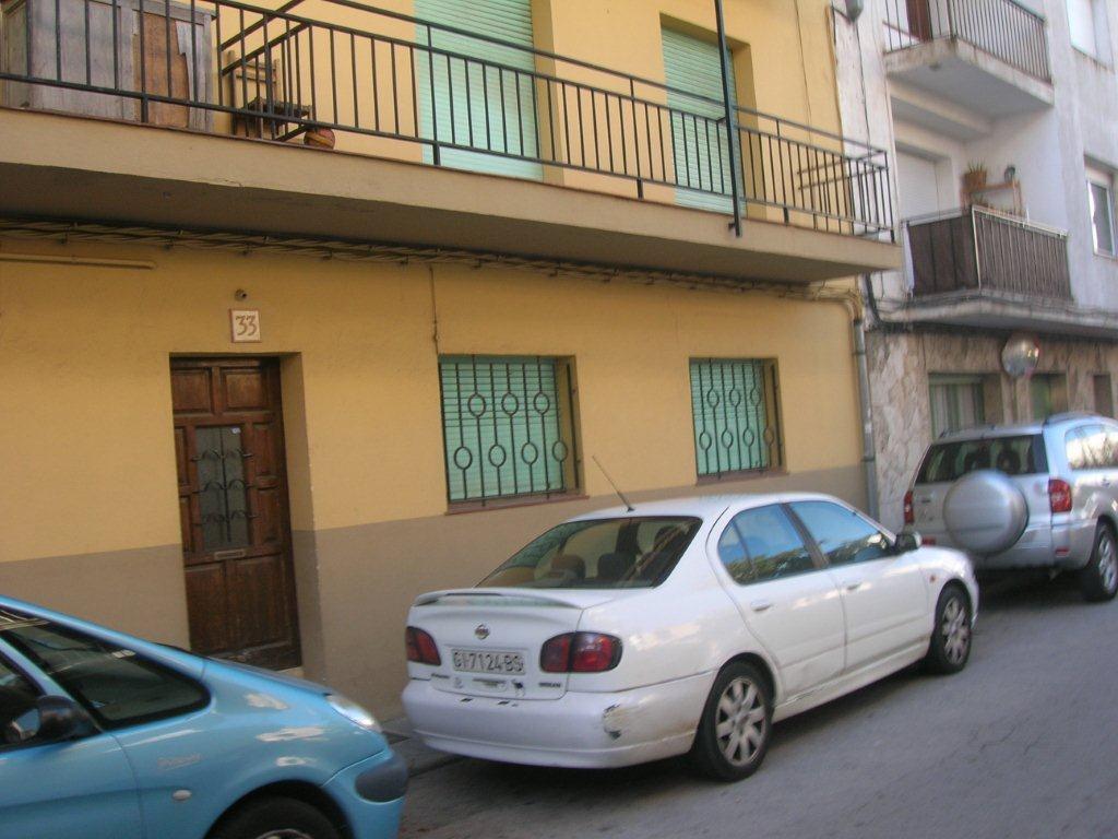 Apartamento en Palam�s (35779-0001) - foto0