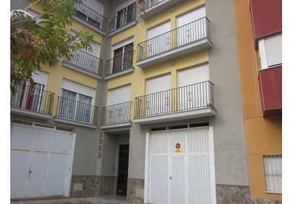 Apartamento en Cabanes (35788-0001) - foto8