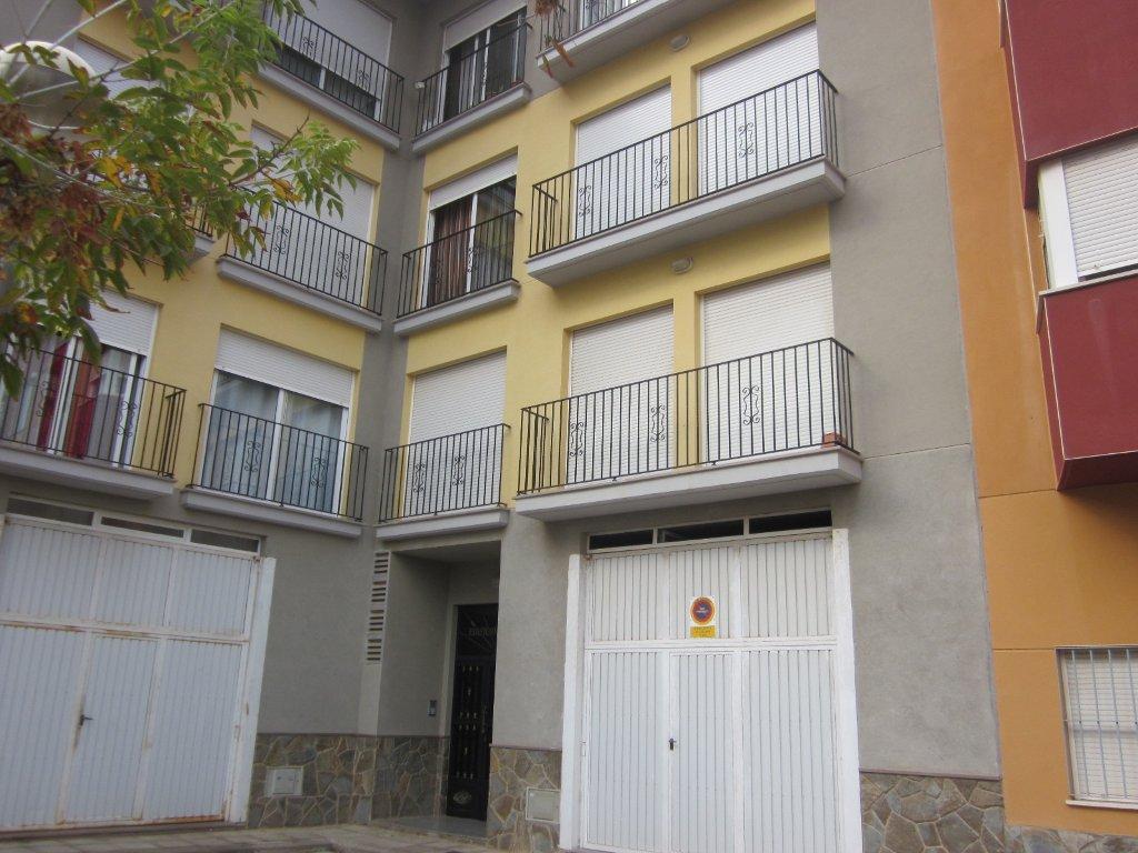 Apartamento en Cabanes (35788-0001) - foto0