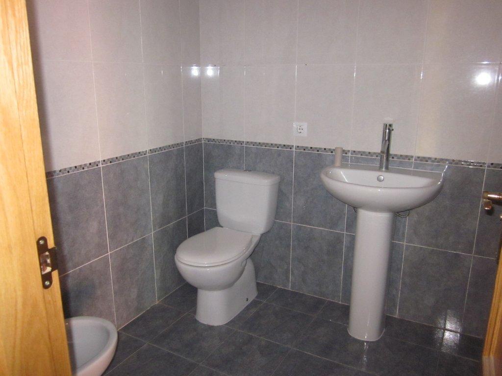 Apartamento en Cabanes (35788-0001) - foto2