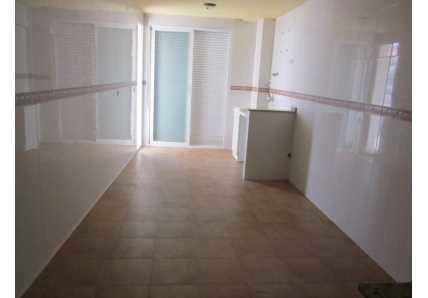 Apartamento en Cabanes - 0