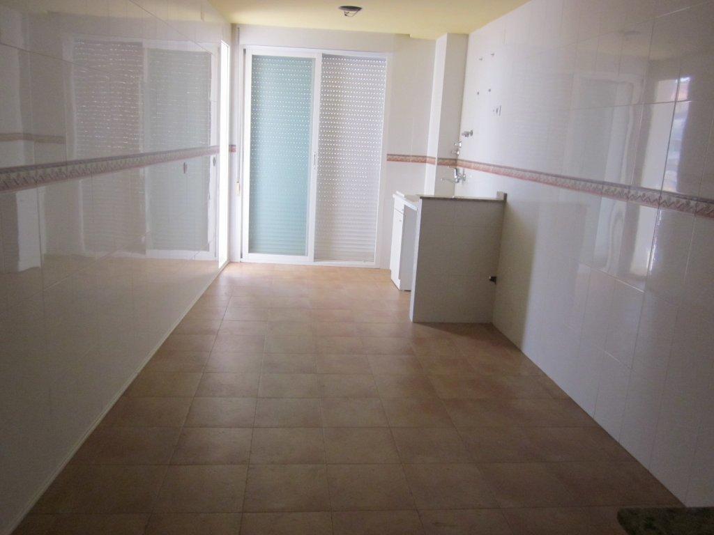 Apartamento en Cabanes (35788-0001) - foto1