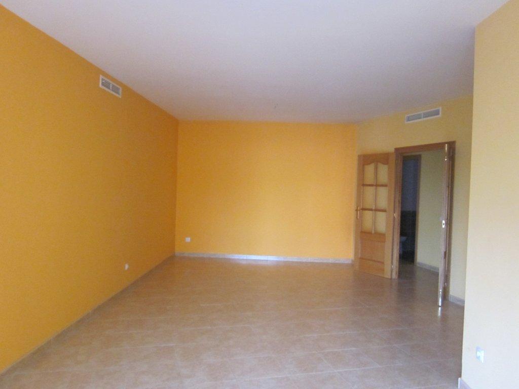 Apartamento en Cabanes (35788-0001) - foto3