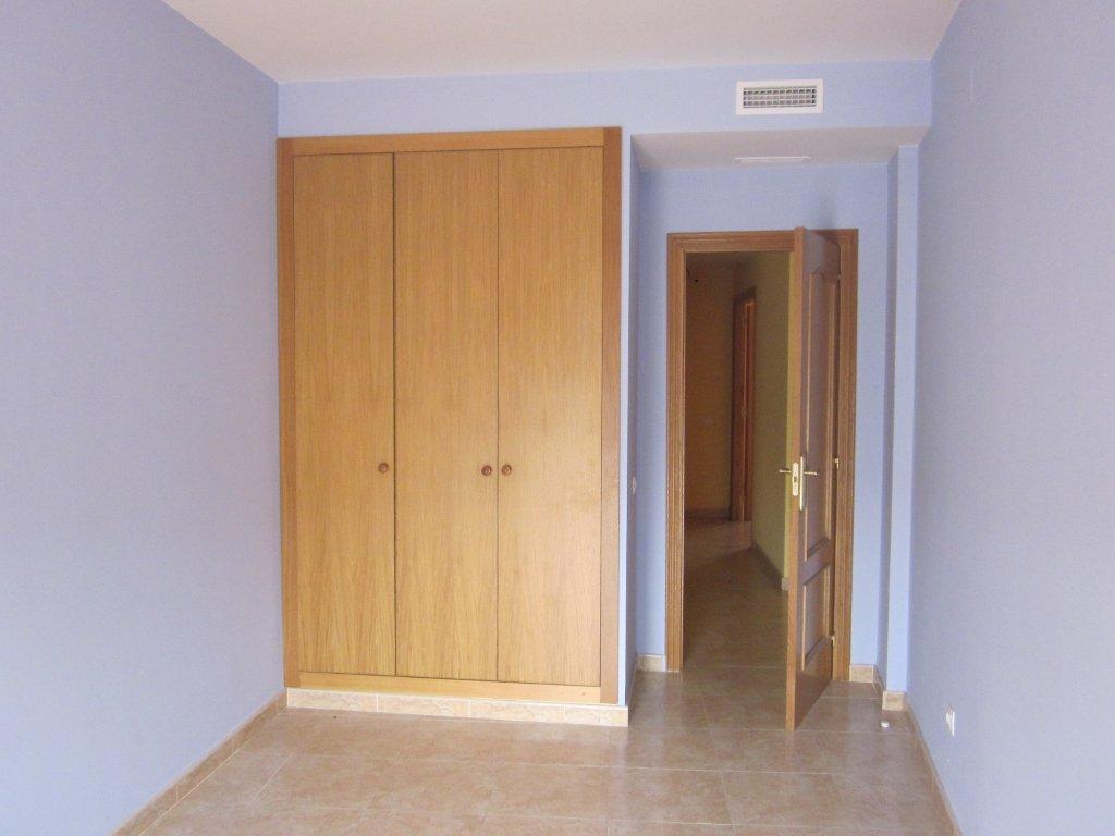 Apartamento en Cabanes (35788-0001) - foto6
