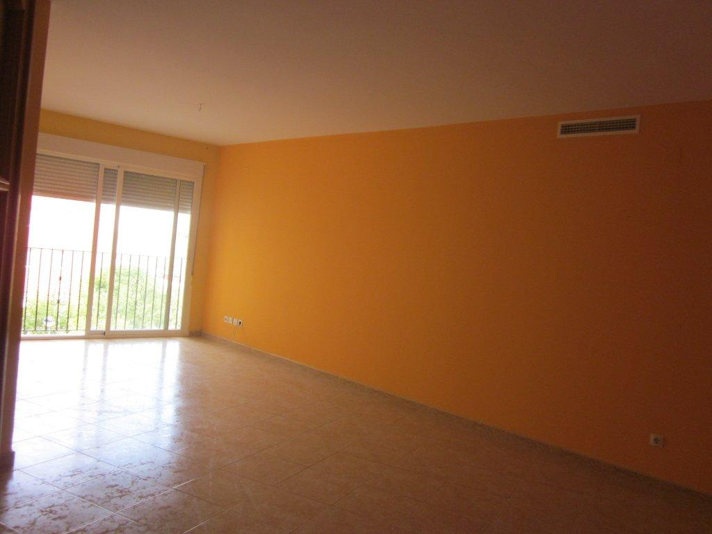 Apartamento en Cabanes (35788-0001) - foto7