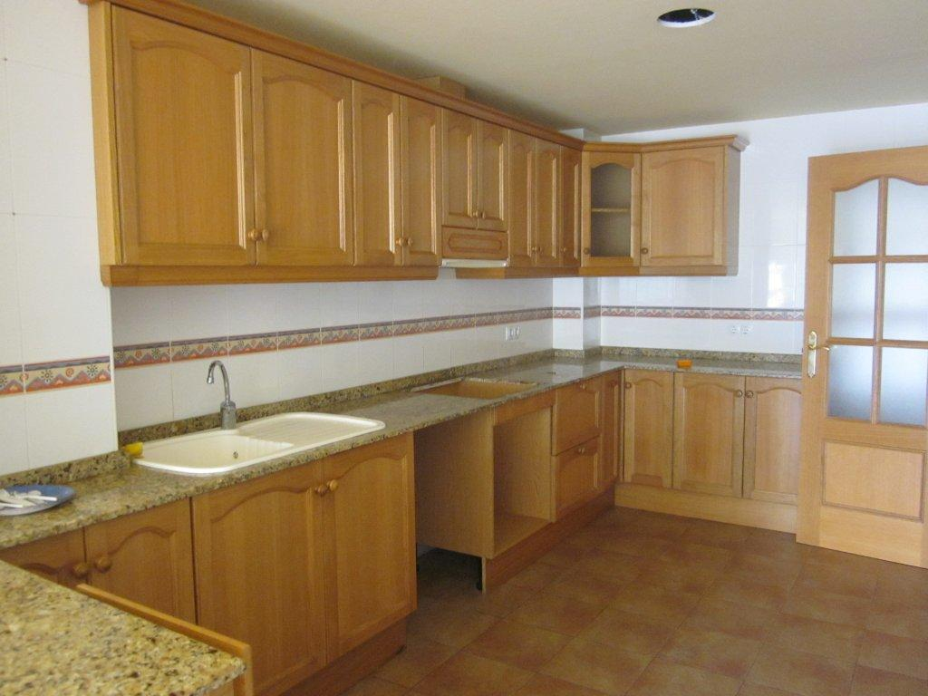 Apartamento en Cabanes (35788-0001) - foto4