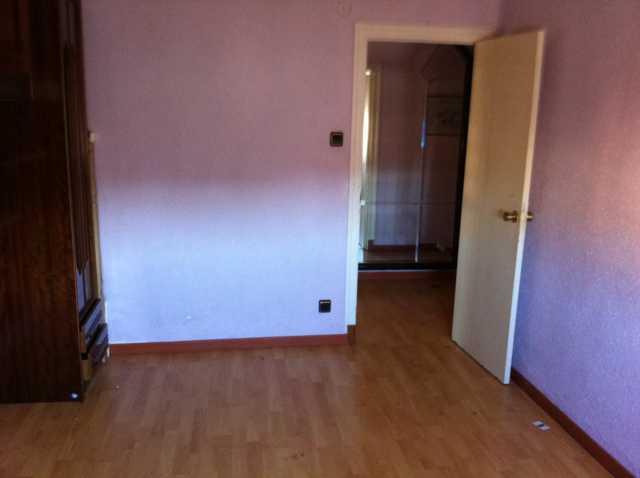 Apartamento en Calahorra (35796-0001) - foto3