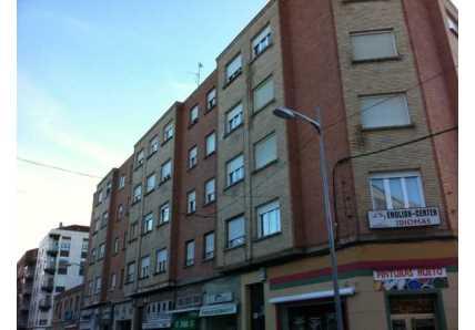 Apartamento en Calahorra (35796-0001) - foto6