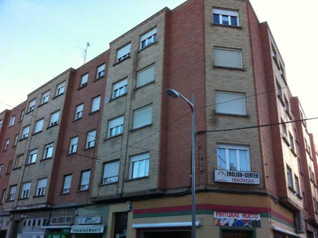 Apartamento en Calahorra (35796-0001) - foto1