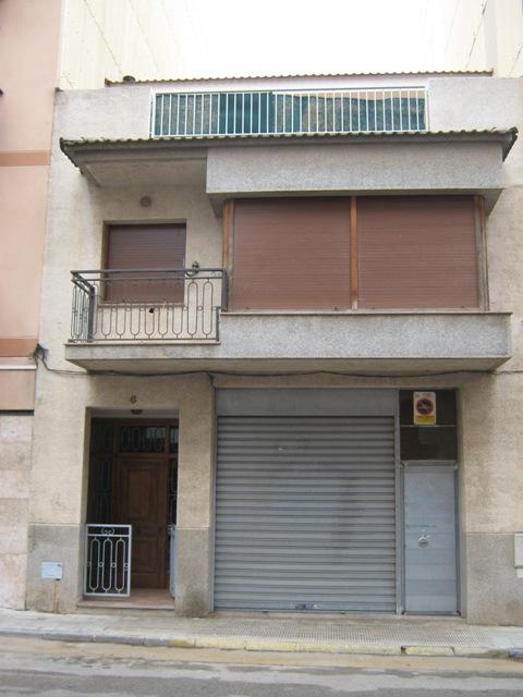 Apartamento en Vendrell (El) (35805-0001) - foto0
