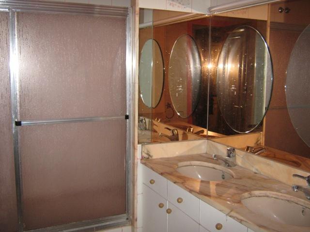 Apartamento en Vendrell (El) (35805-0001) - foto5