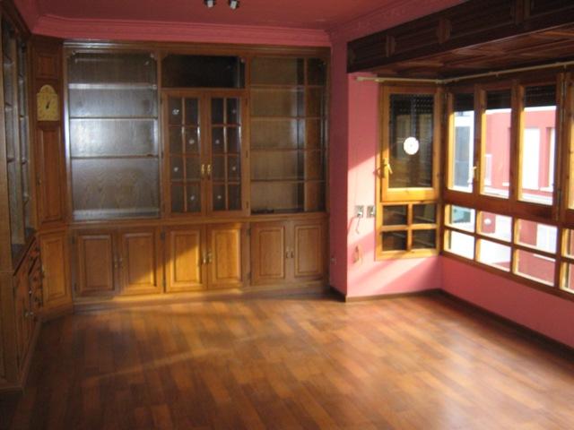 Apartamento en Vendrell (El) (35805-0001) - foto2