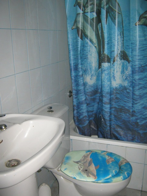 Apartamento en Vendrell (El) (35805-0001) - foto4