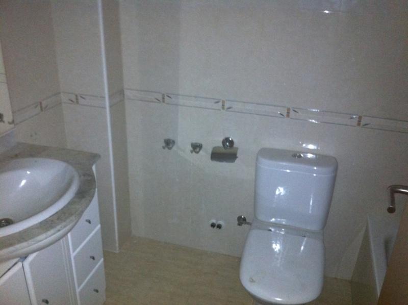 Apartamento en Tordera (35810-0001) - foto5
