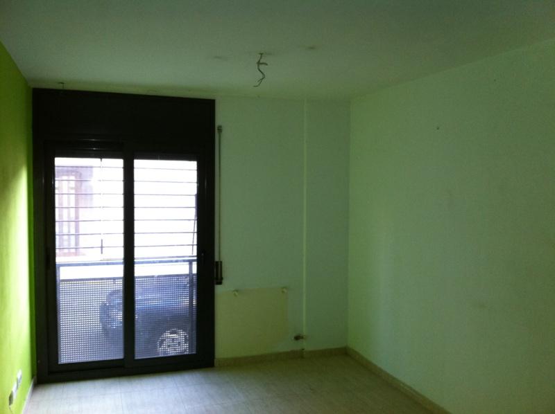 Apartamento en Tordera (35810-0001) - foto2