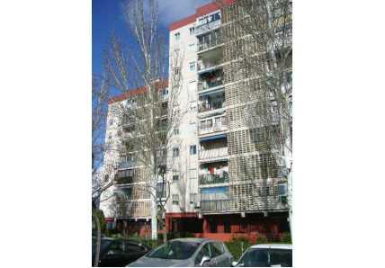 Apartamento en Fuenlabrada (35835-0001) - foto7