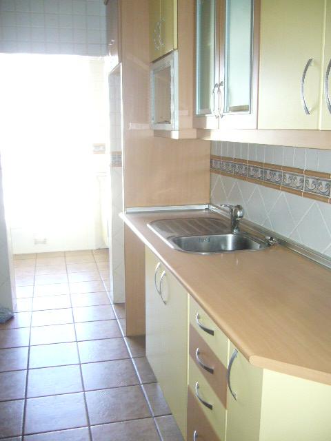 Apartamento en Fuenlabrada (35835-0001) - foto6