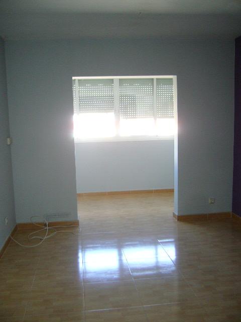 Apartamento en Fuenlabrada (35835-0001) - foto1