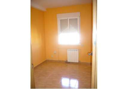 Apartamento en Fuenlabrada - 1