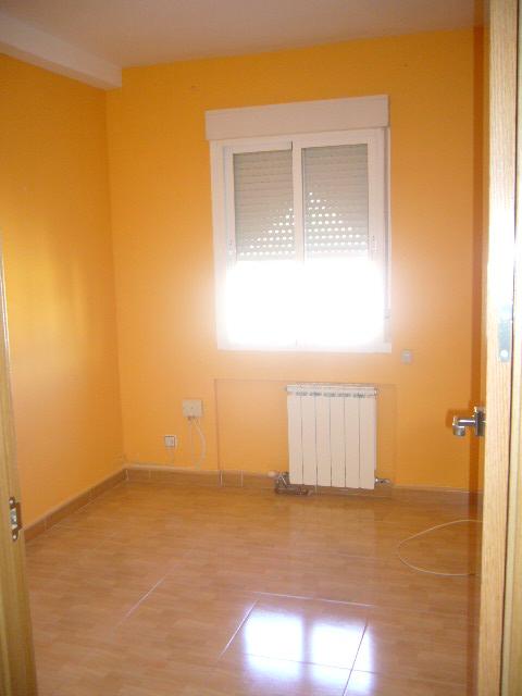 Apartamento en Fuenlabrada (35835-0001) - foto2