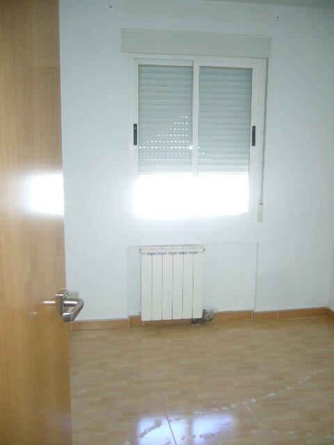 Apartamento en Fuenlabrada (35835-0001) - foto5