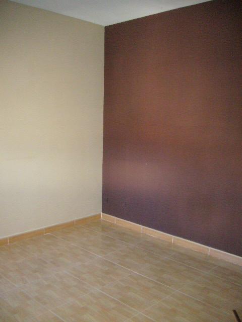 Apartamento en Fuenlabrada (35835-0001) - foto4